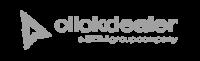 logo-clickdealer