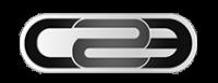logo-convert2media