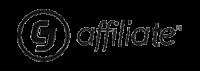 logo-gaffiliate