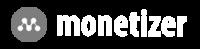 logo-monetizet