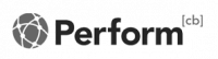 logo-performcb