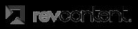 logo-revcontent