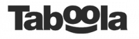 logo-taboola